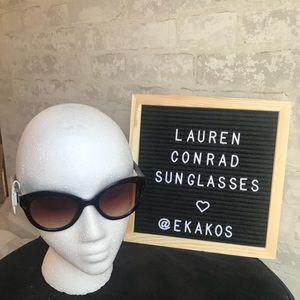 Lauren Conrad Sunglasses